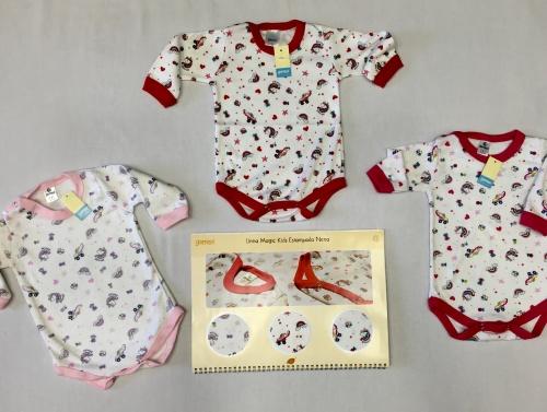 a5b3403d5 Kumi Bebés - Ropa de bebés - Av. Avellaneda - Flores